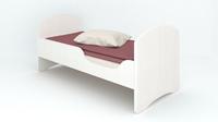 Кровать CLASSIC «БЕЛАЯ»