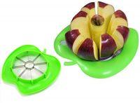 Яблокорезка в виде яблока
