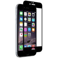 Защитное 5D/9D стекло для Iphone 6/6S