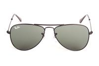 Солнцезащитные очки Авиаторы Стекло