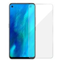 Защитное стекло для Huawei Nova 4