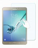 Стекло защитное на Galaxy Tab S2 9.7/T815