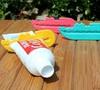 Выдавливатель для зубной пасты 3шт