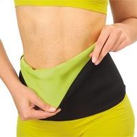 Пояс для похудения
