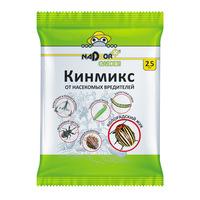 Средство от насекомых вредителей Nadzor КИНМИКС, 2,5 мл.