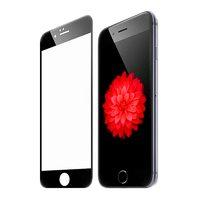 Защитное 5D стекло для  Iphone 6+