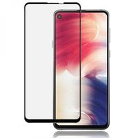 Защитное 5D стекло для Samsung Galaxy A9 (2019г)