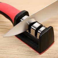 Точилка для ножей Sharpener RS-168