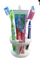 """Подставка для зубных щеток """"Грибок"""""""