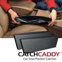 Автомобильный органайзер для кресел CATCH CADDY