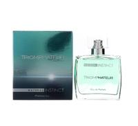 "Мужская парфюмерная вода Lacoste Challenge с феромонами ""Triomphateur"" 100 мл"