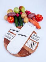 Овощерезка с 5 ножами оптом