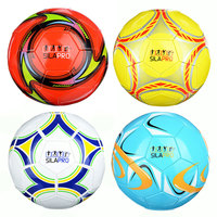 Мяч футбольный 003