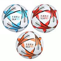 Мяч футбольный, арт.005