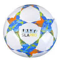 Мяч футбольный 010