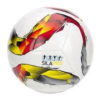 Мяч футбольный 011