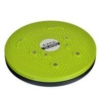 Тренажер-диск, 25 см