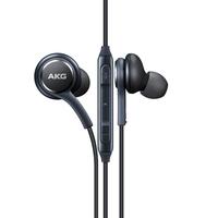 Наушники Bluetooth внутриканальные Samsung Earphones Tuned by AKG MJ-6700