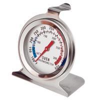 Термометр для духовой печи