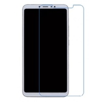 Защитное стекло для Xiaomi Mi Max 3