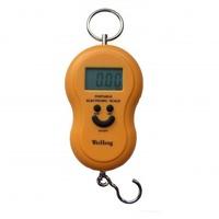 Безмен электронный(весы) до 40 кг