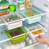 Бокс для холодильника Multi Box