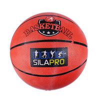 Мяч баскетбольный 013