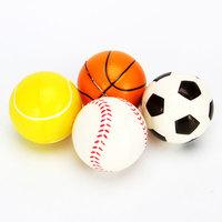 """Мяч """"Спорт"""", 7,6см"""