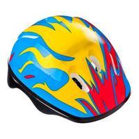 Шлем защитный детский