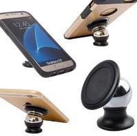 Магнитный держатель для телефона Mobile Bracket/CXP-002