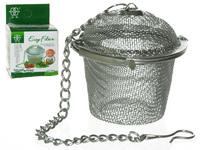Ситечко для чая специй и трав