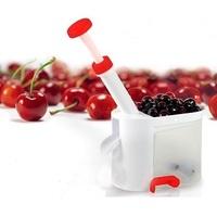 Машинка для удаления косточек вишни SALE