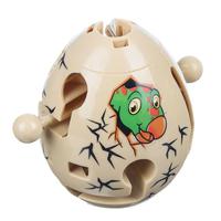 """Головоломка """"Умное Яйцо"""""""