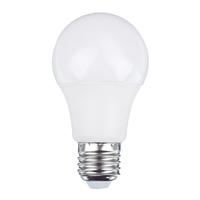 Лампа светодиодная E27, 750lm