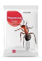 Муравьед Супер гранулы от садовых муравьёв - 50г