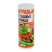 Муравьин туба 300гр
