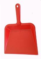 Совок для мусора СБ-2 пластиковый