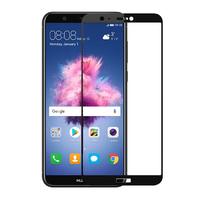 Защитное 5D стекло для Huawei P Smart (2018г)