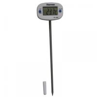 Термометр-щуп электронный ТА-288