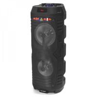 Портативная беспроводная Bluetooth колонка CH-6601