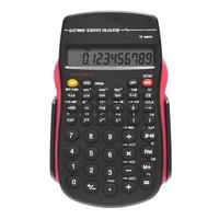Электронный научно-технический калькулятор CT-135