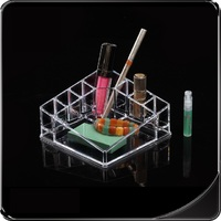 Органайзер для косметики Cosmetic Organizer 7004