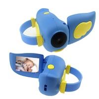 Детский цифровой фотоаппарат-видеокамера C610