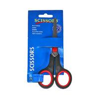 Ножницы Scissors 6.5