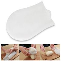 Мешок силиконовый для замешивания теста