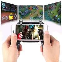 Геймпад с триггерами W10 для игры в PUBG и другие игры Battle Royale