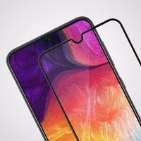 Защитное 5D стекло для Samsung Galaxy A30/A50