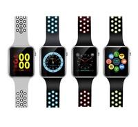 Умные смарт часы Smart Watch C5