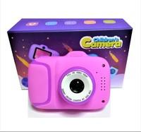 Детский цифровой фотоаппарат DK75