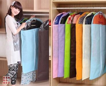 Чехол для хранения одежды